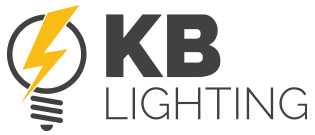 KB Lighting