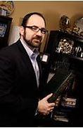 Rabbi Jeremy.JPG