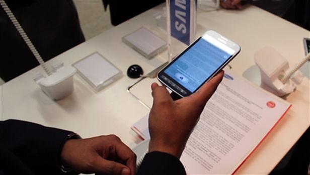 Adiós a los contratos largos y complicados para comprar equipos celulares y línea