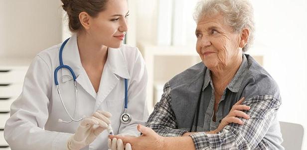Diabetes Mellitus tipo 2: Factores de riesgo cardiovascular y cómo prevenirlos
