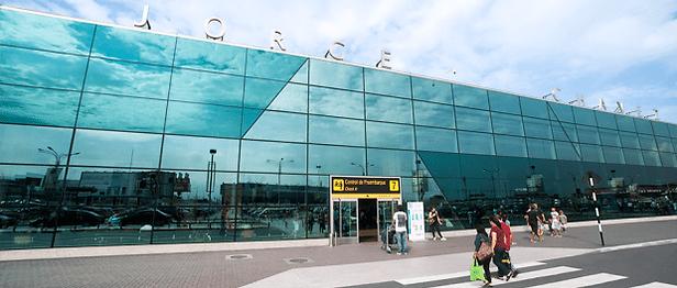 Mincetur espera que vuelos internacionales se reanuden a fin de año o inicios de 2021