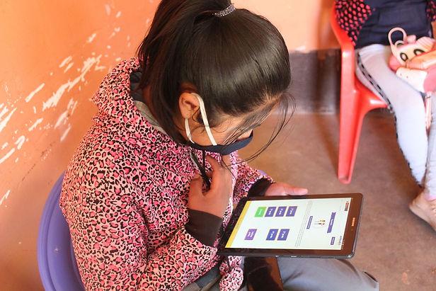 Más de 135 mil habitantes de comunidades en puno ya cuentan con 4g a través de 'internet para todos'
