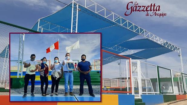 Letras La Gazzetta.png