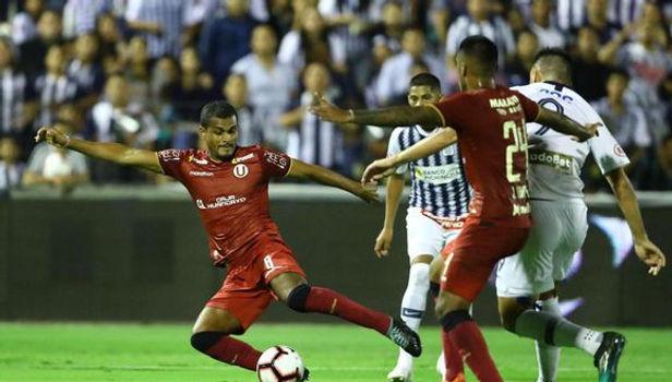La liga peruana de fútbol se reanudará el 7 de agosto