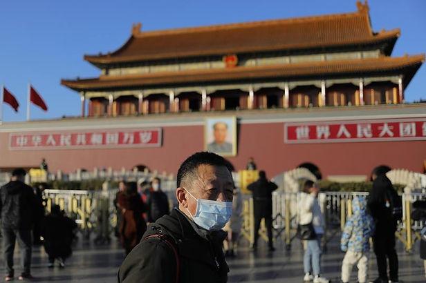 Especialistas de la OMS viajaran a Wuhan el jueves para buscar origen del coronavirus