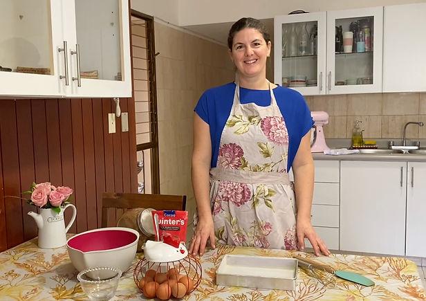"""Tres tips clave para preparar los brownies perfectos por el """"Día Internacional del chocolate"""""""