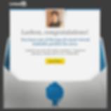 LaShon has a Top 5% profile on LinkedIn