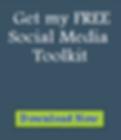 Get visual4u's FREE Social Media Toolkit