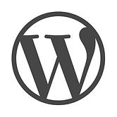 Create a website on WordPress