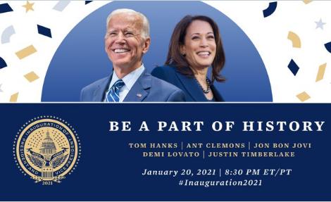 inauguration.png