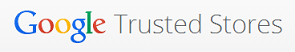 Google Trusted Stores for Businesses. Attract more shoppers & improve sales!