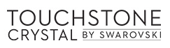 Touchstone Crystal logo