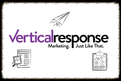 Contact LaShon to Sign Up for Vertical Response Solutions