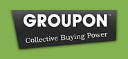 Use Groupon for discounts and deals on travel & services.