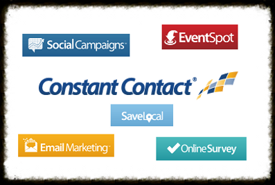 Constant Contact Solutions