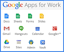 Use Free Google Apps for Your Business
