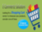 Shopping Cart Solutions Free Download