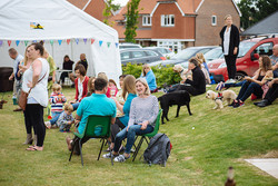 Abingworth Opening Party (35)