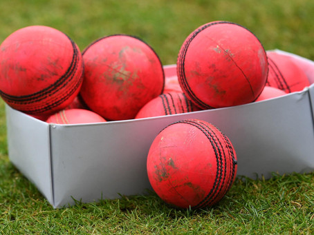 SCL T20 draw announced