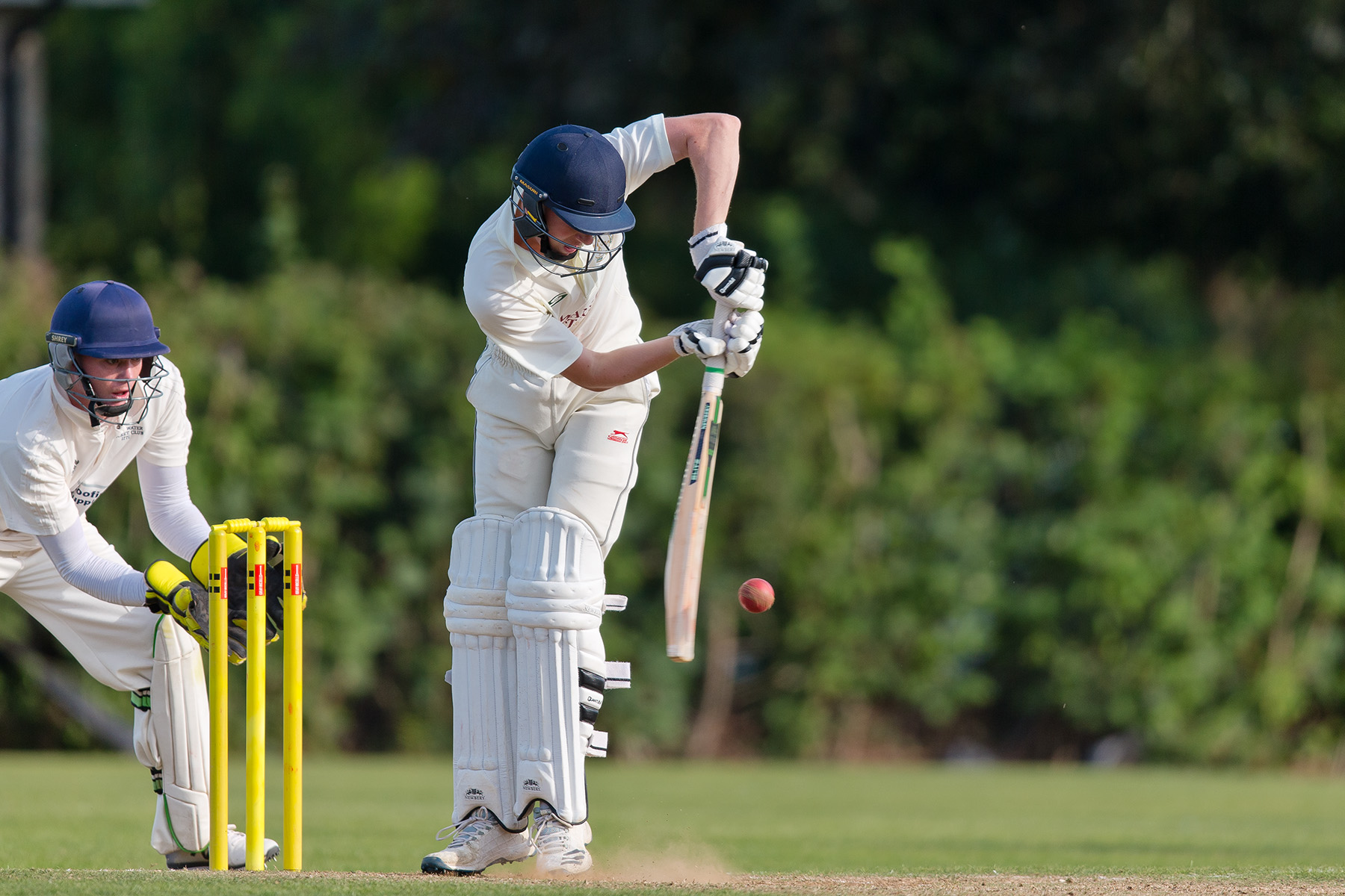 WCTCC_1XI_24Aug_Batting_028