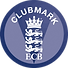 ECB-Clubmark.png