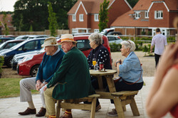 Abingworth Opening Party (22)