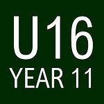 U16.jpg
