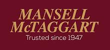 Mansell McTaggart.jpg