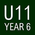 U11.jpg