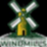 West Chilt. & Thakeham Windmills (Trans)