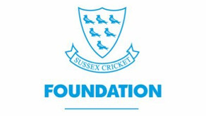 Sussex Junior Cricket Festival Round-Up