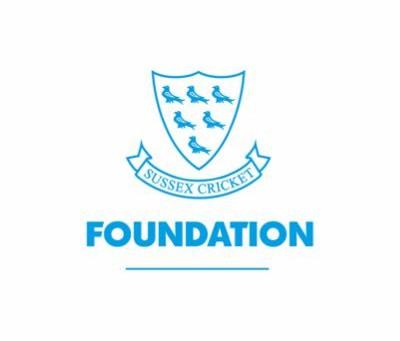 Sussex Junior Cricket Festival Round-Up