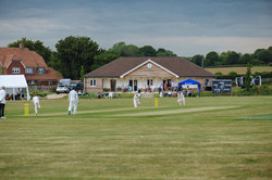 Abingworth Opening Party (12)