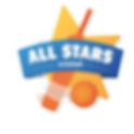 all-stars-logo-v2.png