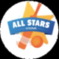all-stars-logo-v2.png