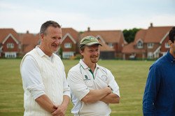 Abingworth Opening Party (2)