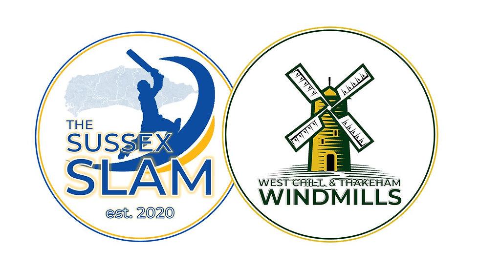 Slam Logos.jpg
