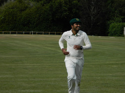 Raj Kuchhadia (4)