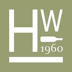 Hennings Wine v2.jpg