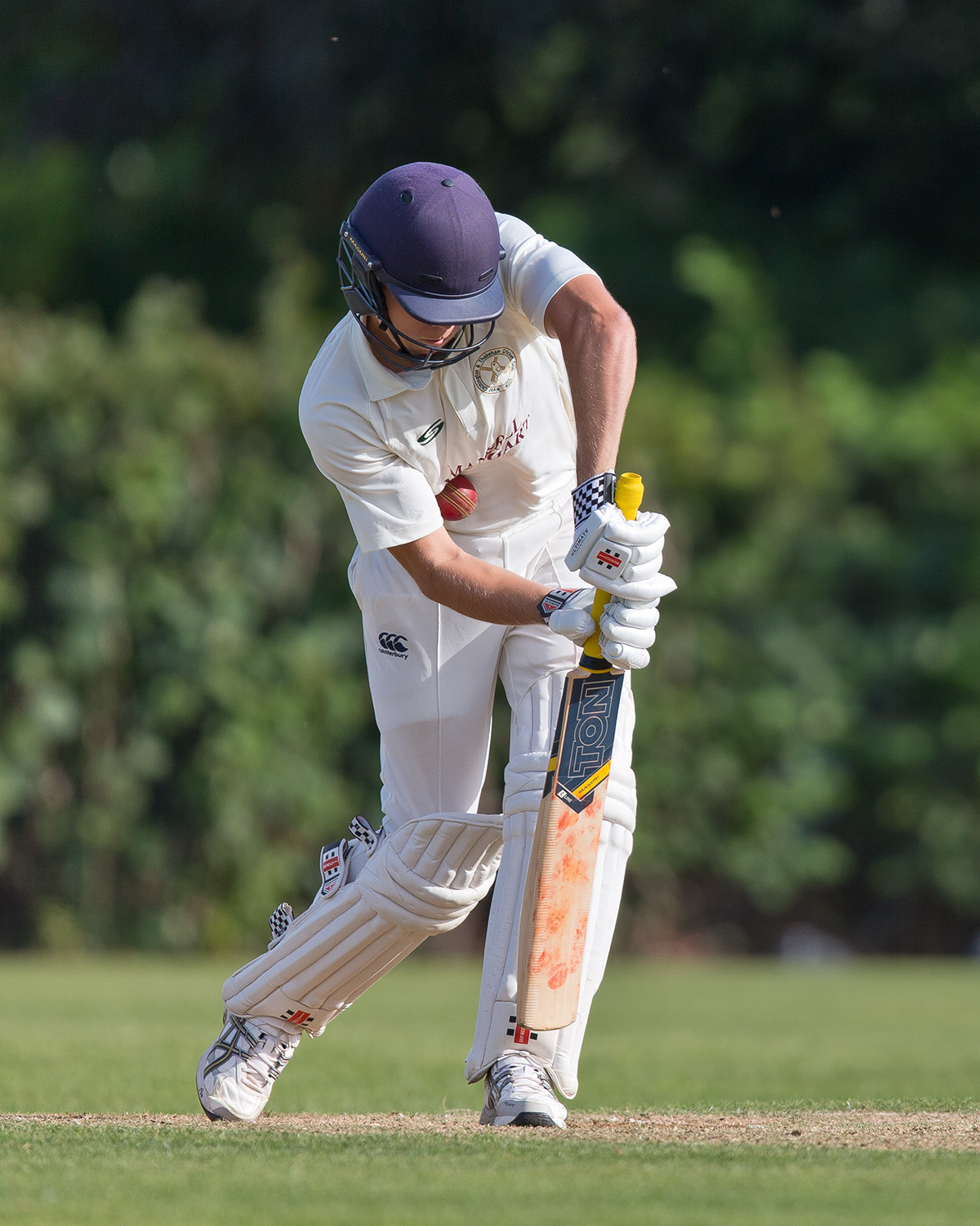 WCTCC_1XI_24Aug_Batting_014