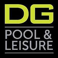 DG Pool Leisure.jpg