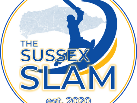 Sussex Slam