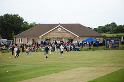 Abingworth Opening Party (33)