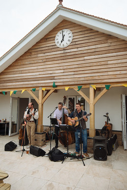 Abingworth Opening Party (37)