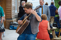 Abingworth Opening Party (36)