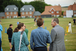 Abingworth Opening Party (39)