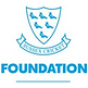 Sussex Cricket Foundation White.png