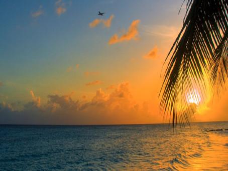 Barbados Tour 2020
