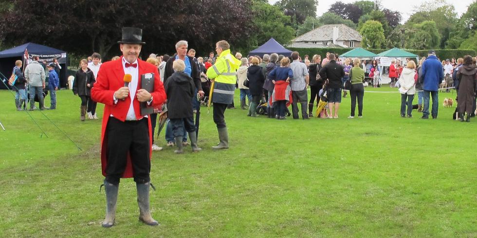 West Chiltington Village Fair