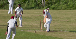 Gallery from Crawley Eagles V at Abingworth